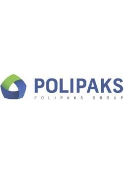 Polipaks