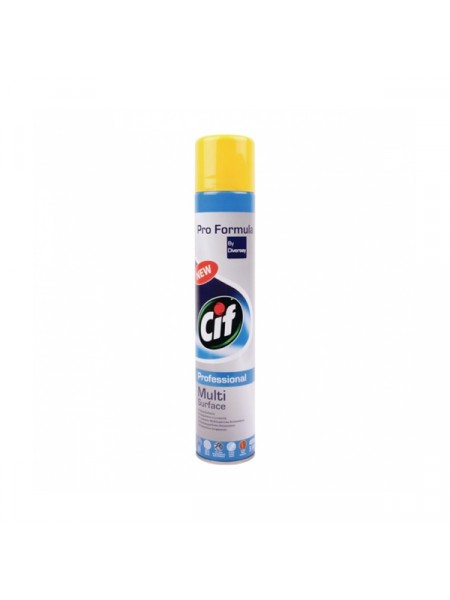 Cif PF Multi Surface 400 ml