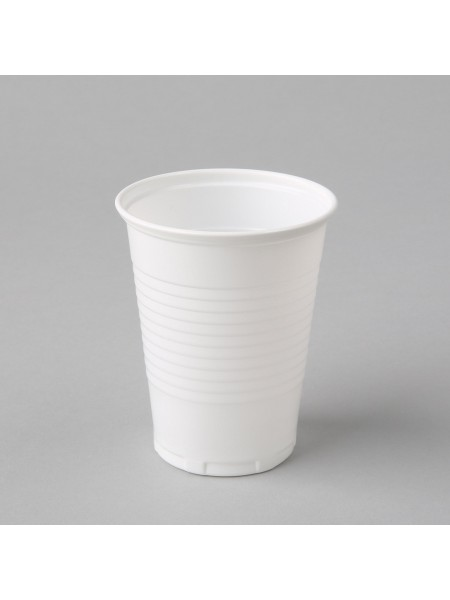 Glāze 200 ml balta 100 gb