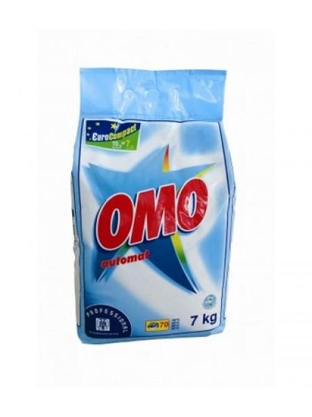 Omo Professional White 7 kg