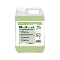 Taski Tapi Extract 5 L - paklāju un mīksto mēbeļu tīrīšanas līdzeklis