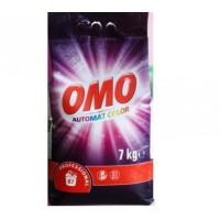 Omo Professional Color 7 kg