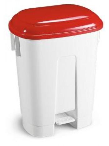 ATKRITUMU TVERTNE DERBY 30 litri / 60 litri
