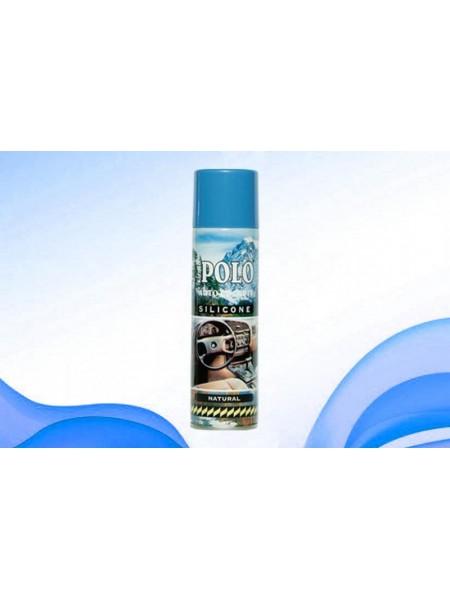 AIR Polo paneļu earosols 225ml - Natural / Lemon / Strawberry / Vanilla / Peach
