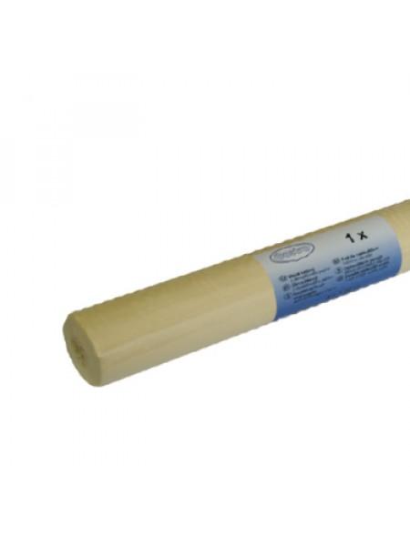 Galdauts papīra 1.2x8m zils / 1.2x10m bordo / 1.2x8m dzeltens / 1.2x8m krēmkrāsa