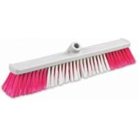 Birste grīdas 60cm Brush soft
