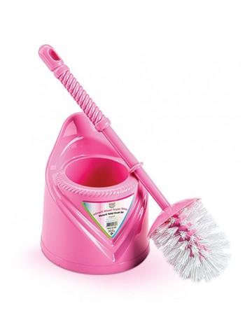 Birste WC ar turētāju Brush UP