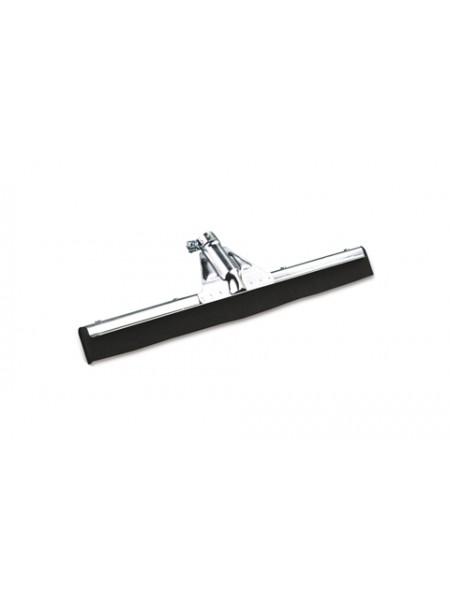 Ūdens savacējs metāla 45 cm/75 cm EKO
