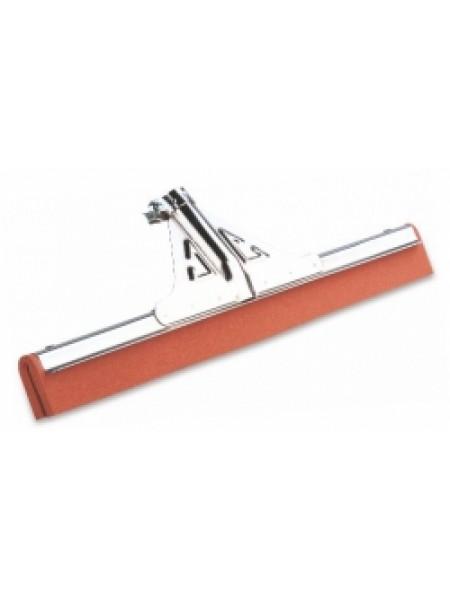 Ūdens savacējs metāla 45 cm/55 cm/75 cm sarkans/melns UP