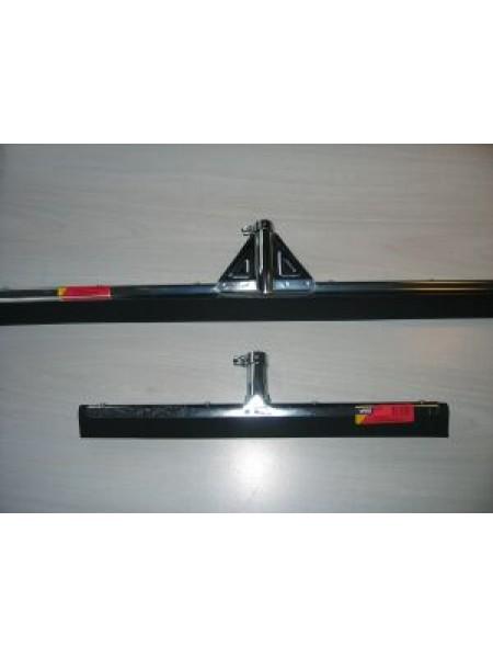 Metāla ūdens savācējs VERO - 45 cm/75 cm