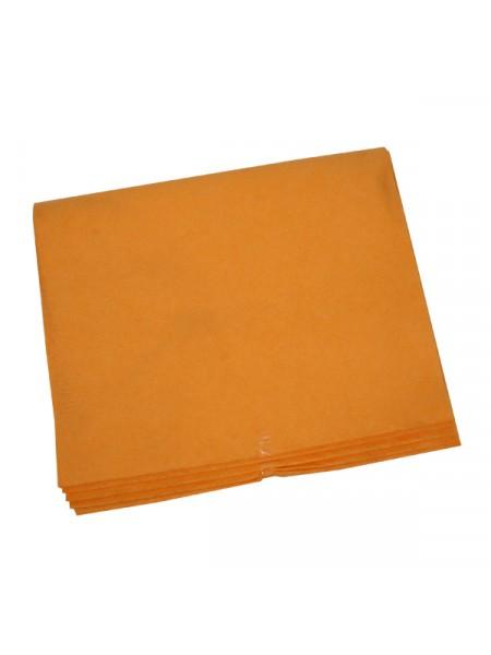 Pro Clean grīdas lupata EXTRA 0.60m
