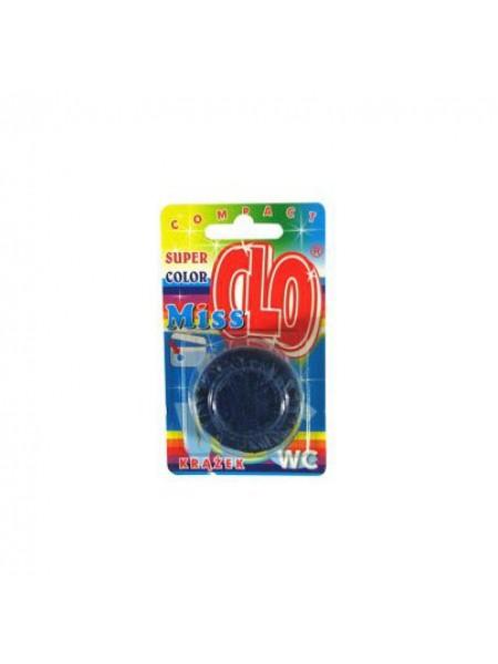 Miss Clo Blue 50g