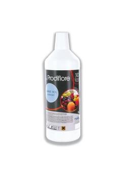 Prodiflore 3D Mimosa/Cocktail/Raspberry/Oceane - 1L/5L