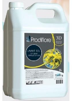 Prodiflore 3D Mimosa/Cocktail/Raspberry/Oceane/ Vaniļas - 1L/5L