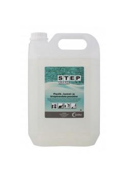 Step Wash 1 L / 5 L