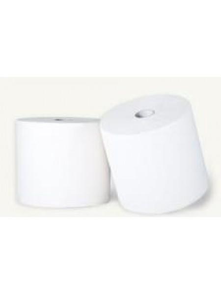 CLEAN industriālais papīrs 244m*26cm 2sl 2rull/iep