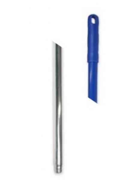 Kāts alumīnija 140cm krāsaini SP