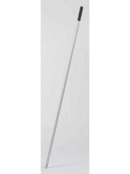 Slotas kāts alumīnija 130 cm/140 cm/150 cm mopiem