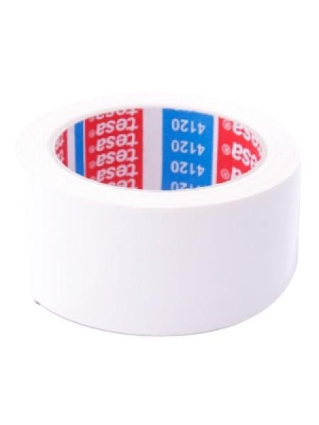 Līmpapīrs – logu līmlente, 4.5mm*60m, apstrādāts papīrs