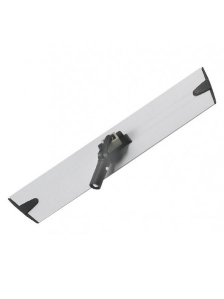 Velcro mop rāmis 30 cm