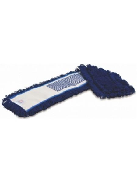 MOP lupata acrylic 40 cm / 60 cm / 80 cm / 100 cm UP