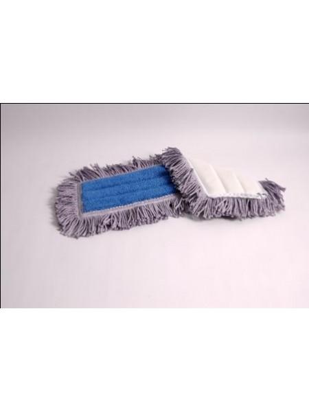 Dan-Mop Antiback 40 cm / 60 cm