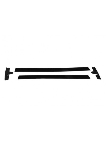 Mop lenta 40 cm / 60 cm komplekts