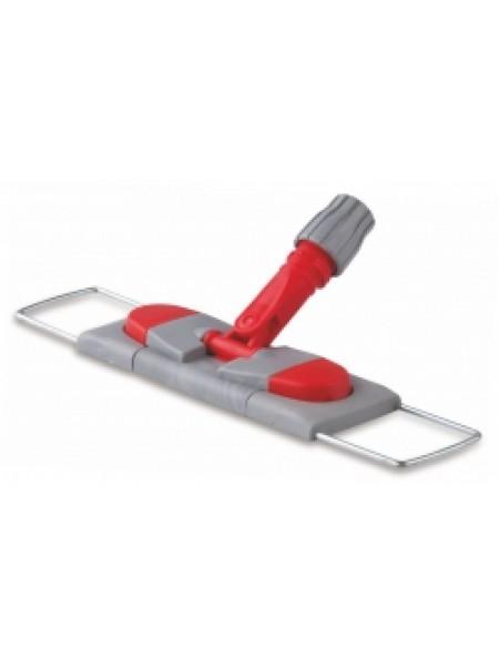 Mop statīvs ar pogu 40 cm / 60 cm / 80 cm UP