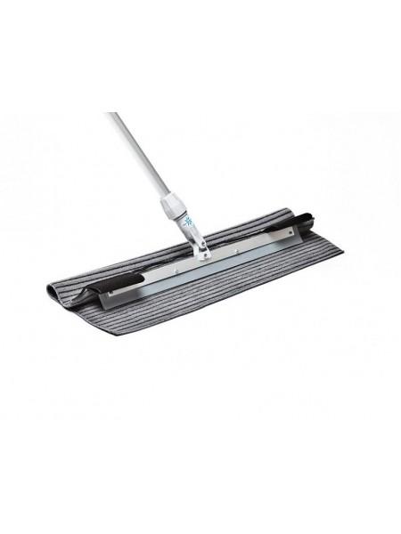 Nivelis grīdas mazgāšanai 35 cm / 50 cm