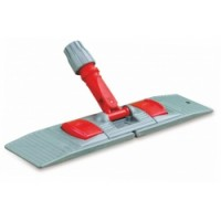 Mop statīvs plastmasas 40 cm / 60 cm / 80 cm UP