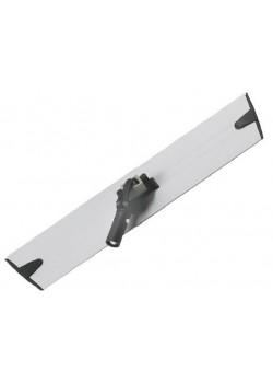 Velcro mop rāmis 30 cm / 60 cm