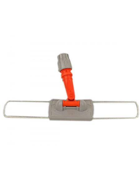Mop statīvs 40 cm / 60 cm / 80 cm / 100 cm UP