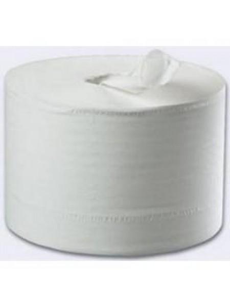 ProClean tualetes papīrs 207 m, 2 - 1 iepakojums (6ruļļi)