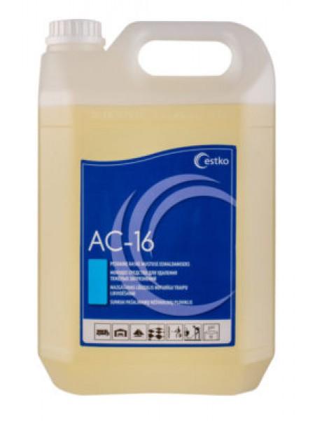 AC 16 - 1L / 25L