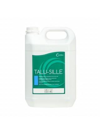 Talu Sille 1 L / 5 L - piena trauku mazgāšanas līdzeklis