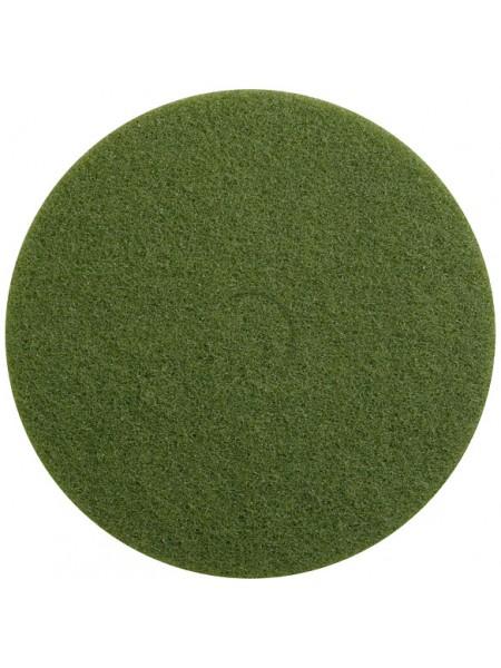 Ripa 11-21 collas zaļa