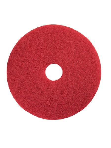 Ripa 11-21 collas sarkana