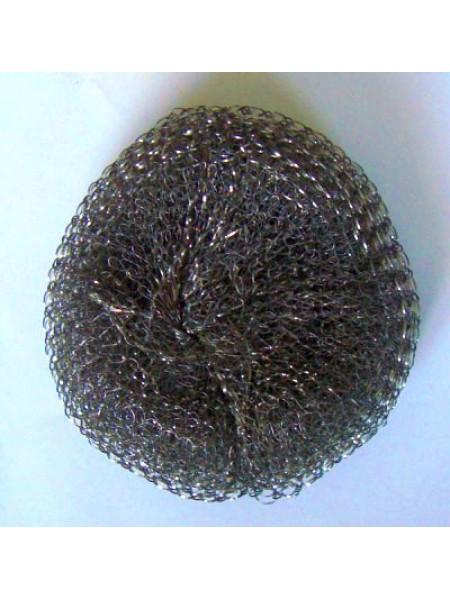 Katliņu beržamais/metāla/niķeļa(50)