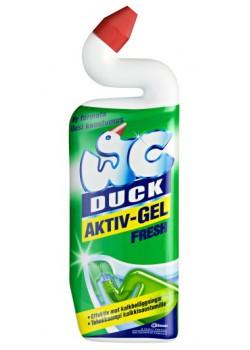 Duck Aktiv - Gel Marine/Gel Fresh 750ml