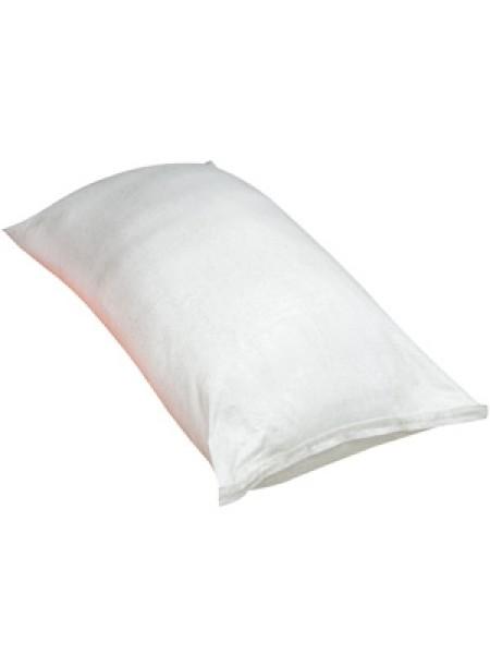 Soda kaustiskā (25 kg)