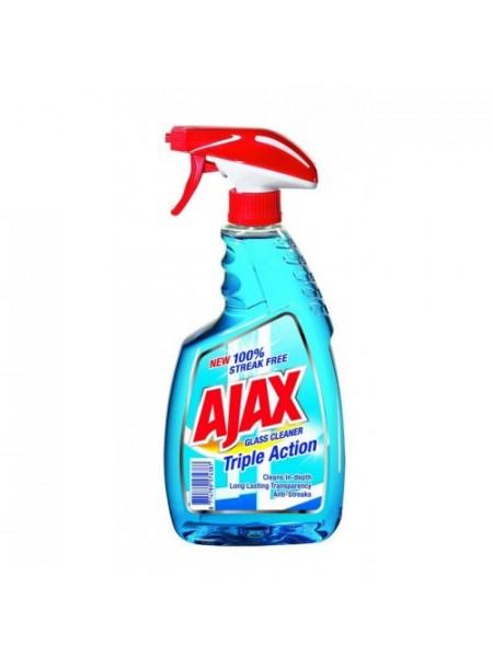 Ajax - Triple Action 500ml