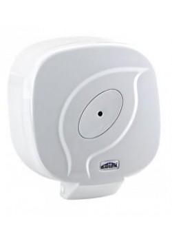 Tualetes papīra turētājs AWION Smart One/Smart One Mini