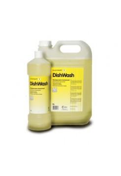 Expert 1 Dish Wash - trauku mazgāšanas līdzeklis, EU ecolabel