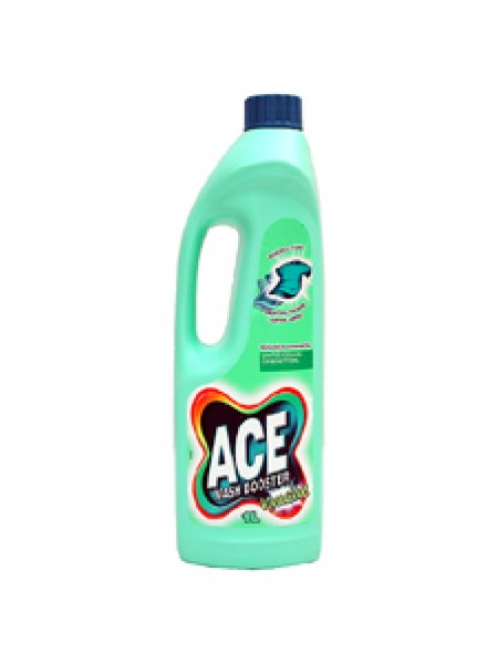 """""""ACE"""" veļas balinātājs, 1 L"""