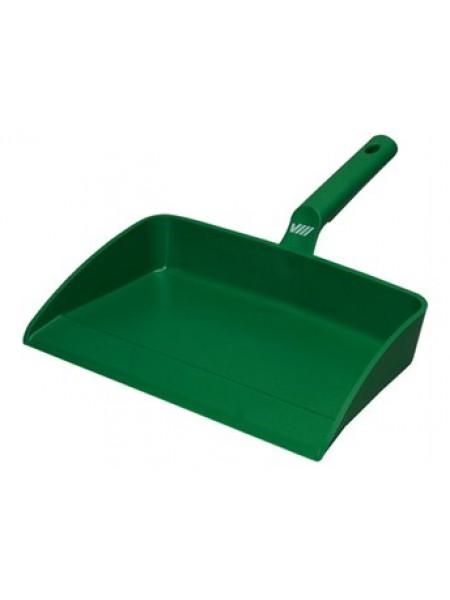 Vikan liekšķere zaļa