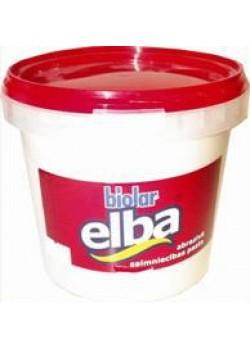 Biolar Elba, Abrazīva saimniecības pasta 350g / 1.3kg